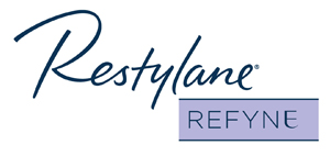 BTLA Med Spa offers Restylane Refyne injections at a fantastic low price to patients in The Woodlands, Spring, Conroe, Houston Texas and surrounding areas.   Restylane Refyne is a hyaluronic acid dermal filler formulated with XpresHAN Technology. Restylane Refyne is used to temporarily correct facial lines and wrinkles, especially smile lines and marionette lines, without compromising natural facial movement. Treatment areas include smile lines around the nose and mouth as well as marionette lines around the mouth and chin.