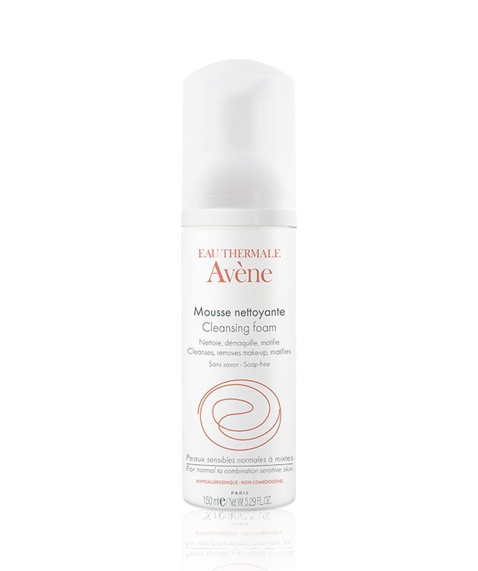 avene_products_670x800_essentialcare_cleansingfoam.jpg