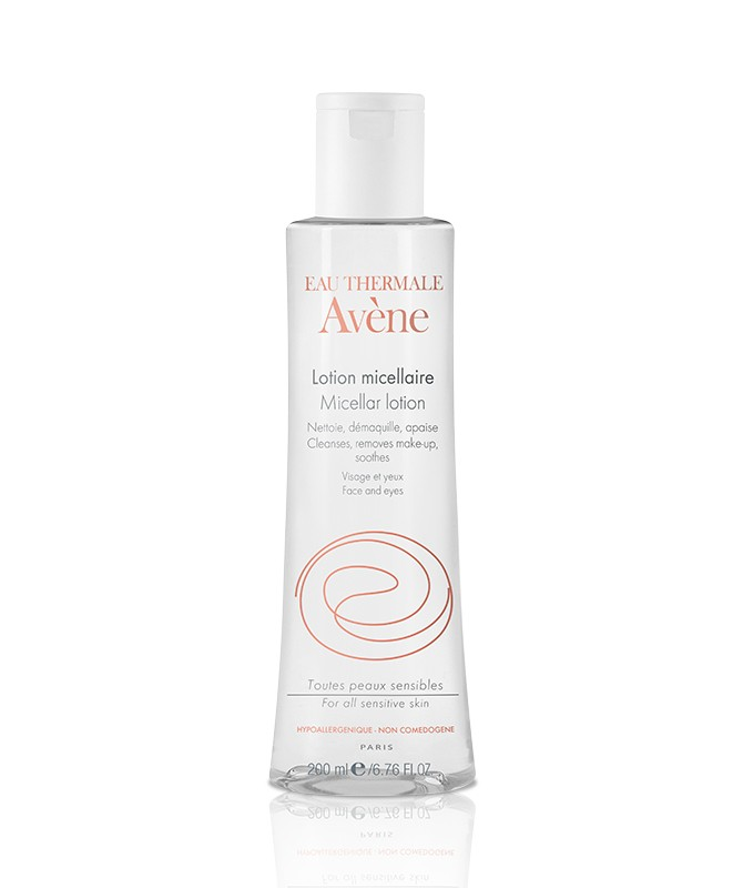 avene_products_670x800_essentialcare_micellarlotion_1.jpg