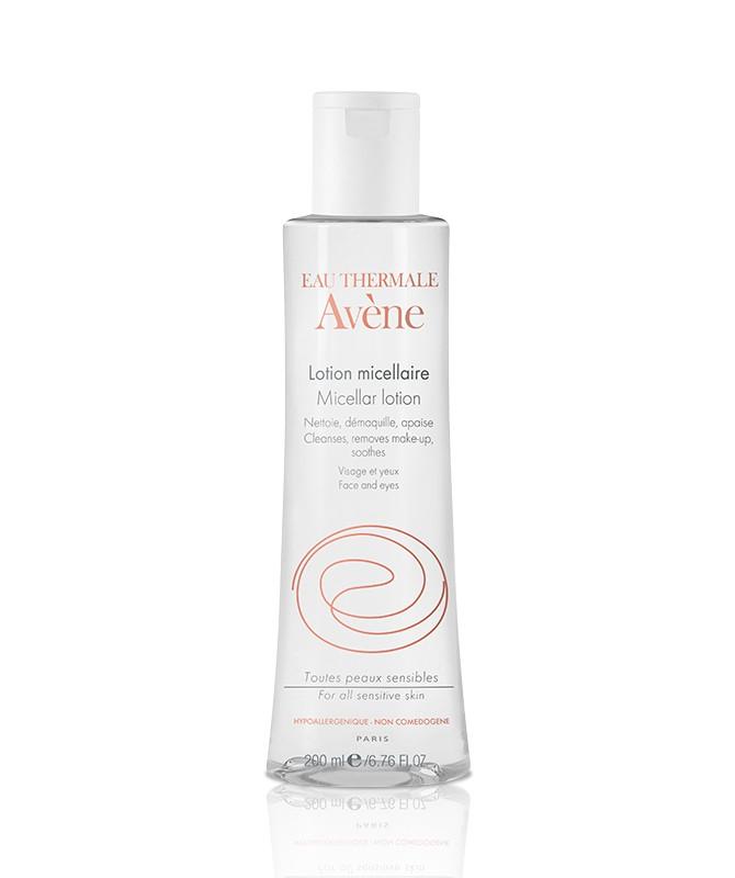 avene_products_670x800_essentialcare_micellarlotion_1.jpg
