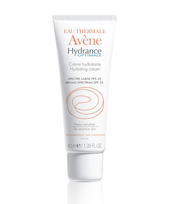 c15524_hydrance_optimale_spf25_hydrating_cream.jpg