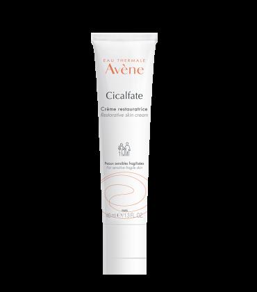 c61468_cicalfate_restorative_skin_cream_40ml.png