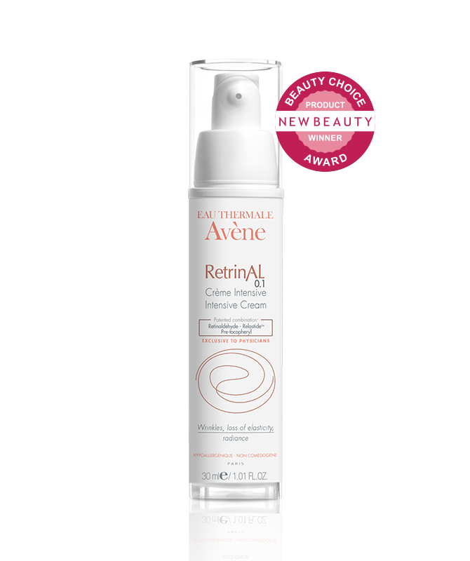 avene_products_670x800_retrinal01_withseal.png
