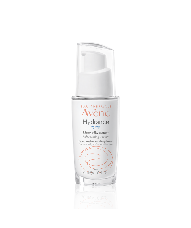 avene_hydrance_serum_1500x1500_0817_lores.png