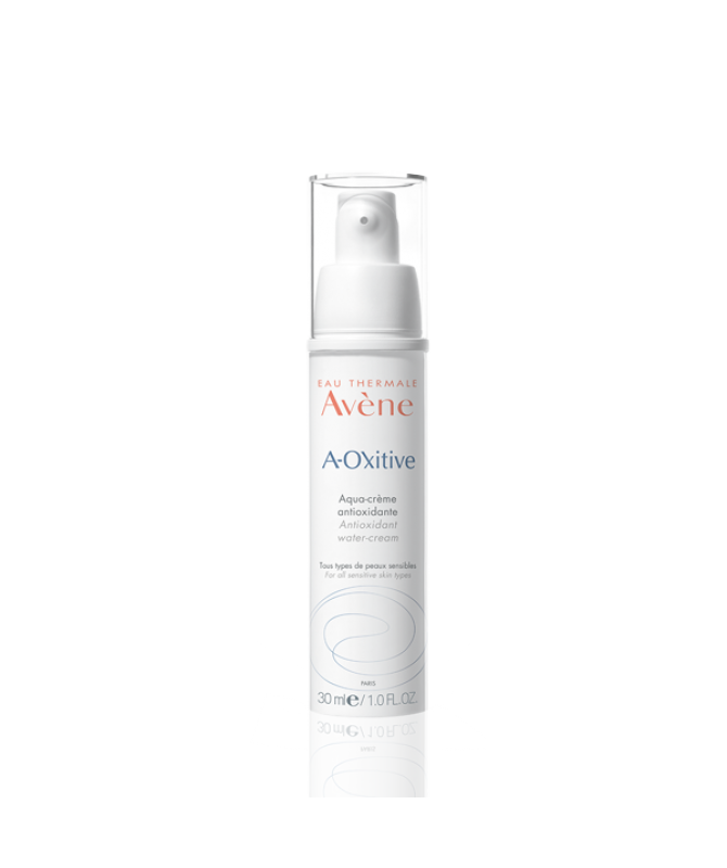 avene_aoxitive_cream_1500x1500_0817_lores.png