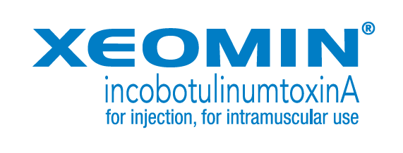 BTLA Med Spa offers Xeomin for $7/unit for 50+ units and $7.50/u (minimum 30 units)to patients in The Woodlands, Spring, Conroe, Houston Texas and surrounding areas.   Xeomin is a highly purified neurotoxin used to diminish wrinkles and fine lines by paralyzing the underlying muscles. Xeomin is made through a unique precision manufacturing process that isolates the therapeutic component of the molecule and removes the accessory proteins that don't play an active role in treatment.  Xeomin works like Botox with the cost savings of Dysport and is the purest form of all 3!