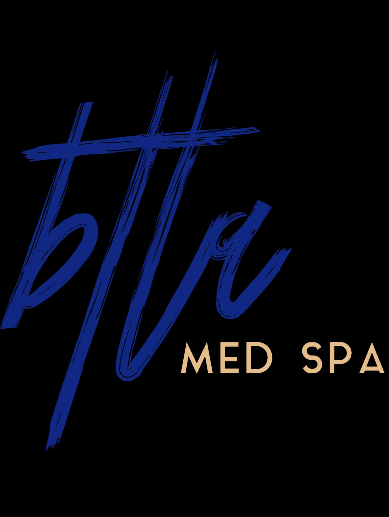 Laser Conroe — BTLA Med Spa