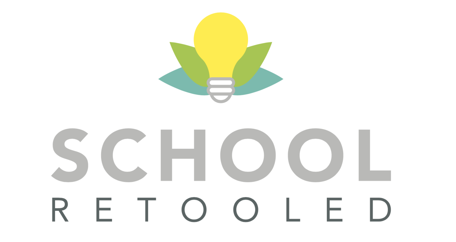 School Retooled, LLC