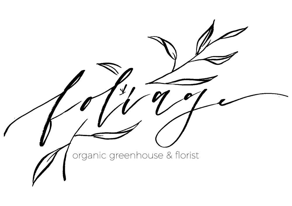 foliage-logo.jpg