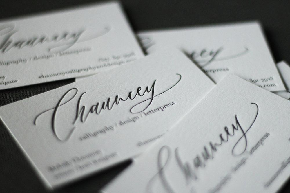 letterpress detail.jpg