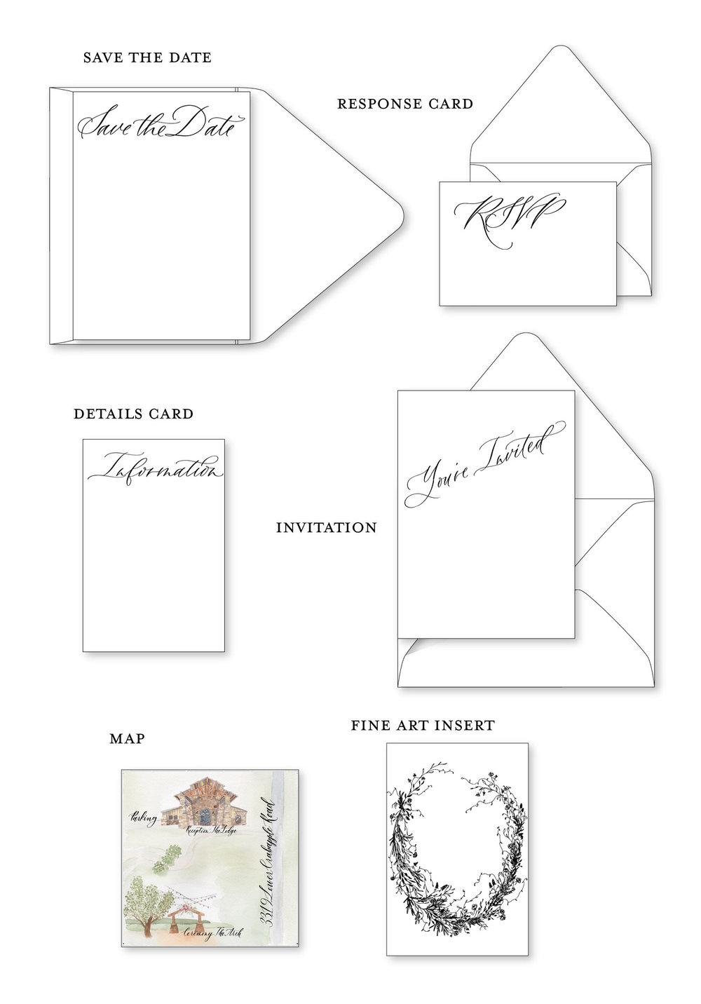 heirloom-graphic copy.jpg