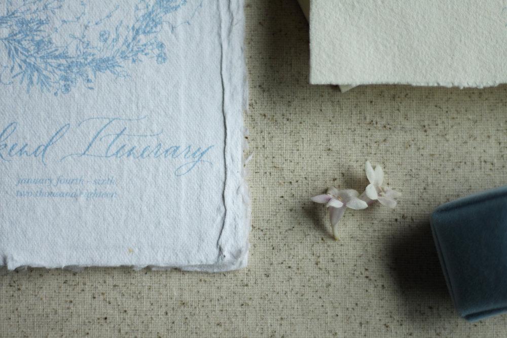 handmade paper detail.jpg