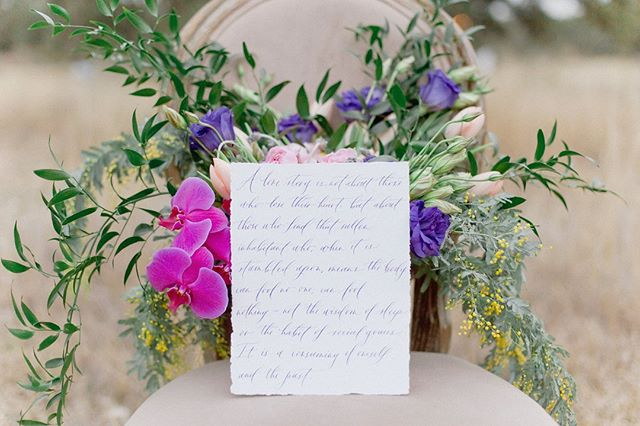 Happy Monday everyone!! This week is absolutely going to be the most packed week of my wedding season. What are you working on??⠀⠀⠀⠀⠀⠀⠀⠀⠀ Photography/planning: @jessicacholephotography ⠀⠀⠀⠀⠀⠀⠀⠀⠀ Florals: @raleighhart.design ⠀⠀⠀⠀⠀⠀⠀⠀⠀ Hmua: @hairandmakeupbysofia ⠀⠀⠀⠀⠀⠀⠀⠀⠀ Calligraphy: @chaunceycalligraphy⠀⠀⠀⠀⠀⠀⠀⠀⠀ Jewelry: @thegreenbullfinejewellery ⠀⠀⠀⠀⠀⠀⠀⠀⠀ Bridal Salon (gown and shoes): @livandlovebridal ⠀⠀⠀⠀⠀⠀⠀⠀⠀ Dress: @missstellayork ⠀⠀⠀⠀⠀⠀⠀⠀⠀ Shoes: @ninashoesbridal ⠀⠀⠀⠀⠀⠀⠀⠀⠀ Model: @isamendozaaa⠀⠀⠀⠀⠀⠀⠀⠀⠀ Ring Box: @the_mrs_box •⠀⠀⠀⠀⠀⠀⠀⠀⠀ •⠀⠀⠀⠀⠀⠀⠀⠀⠀ •⠀⠀⠀⠀⠀⠀⠀⠀⠀ •⠀⠀⠀⠀⠀⠀⠀⠀⠀ •⠀⠀⠀⠀⠀⠀⠀⠀⠀ #details #bridal #bridaldetails #engaged #bridetobe #newlyengaged #weddinginspiration #detailshot #weddingdetails #weddinginspo #weddingplanning #texaswedding #texasbride #sanantoniowedding #sanantoniobride #austinwedding #austinbride #sanangelowedding #sanangelo #calligraphy #calligrapher #texascalligrapher #collaboration #pursuepretty #white #florals #calligraphyletter #loveletter #vows #engagedlife