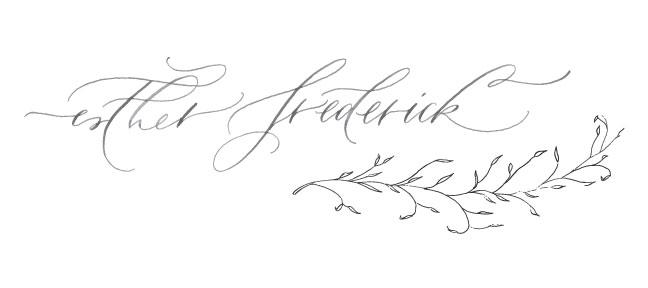 esther-frederick-logo.jpg