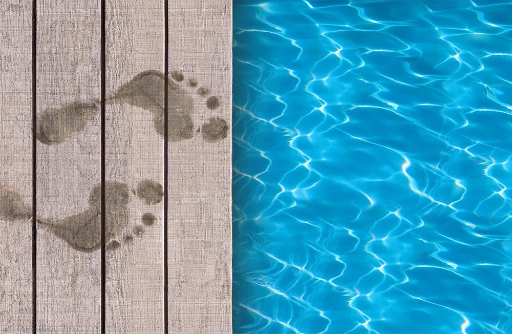 piscinas-azeitao-cabanas.jpg