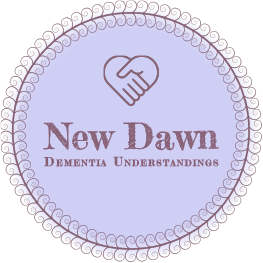 New Dawn Dementia Understandings