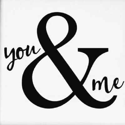 You & me would make a great team collaborating on your custom wedding dress. . Dozens of other brides, just like you, have done it. Check out the stories page on KathrynLeeBridal.com to see some collaborations. . http://bit.ly/2u4bGrn