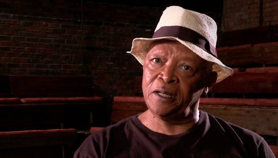 Hugh Ramopolo Masekela   Hugh Masekela, born on April 4th, 1939 in Witbank, SA, began singing and playing piano as a child. But at age 14 he began his career as a trumpeter. In the '60s Miriam Makeba helped Hugh Masekela obtain admission to the Manhattan School of Music (NY). Masekela can be heard adding his trumpet, singing and arranging talents to some of the singer's very best records. In 1964 Makeba and Masekela married. Two years later, in 1966, they divorced and Masekela relocated to Los Angeles.