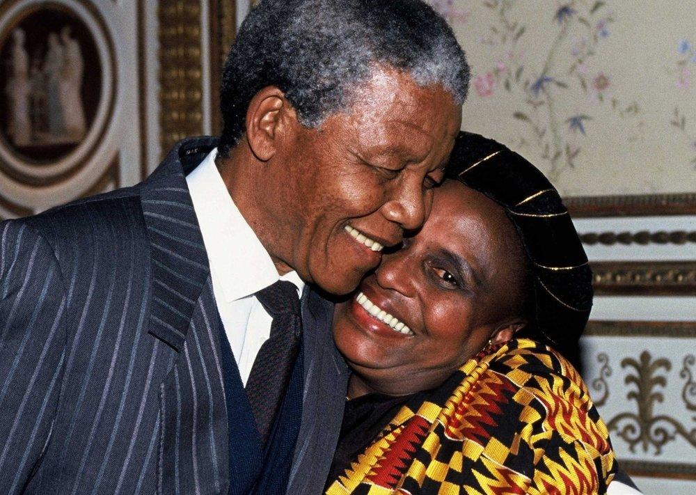 With Nelson Mandela.jpg