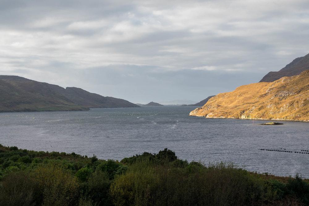Ireland-16.jpg