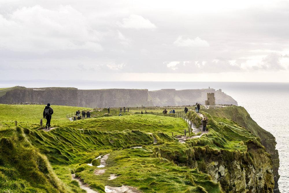 Ireland-30.jpg