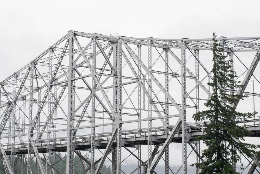 BridgeofGods-11.jpg
