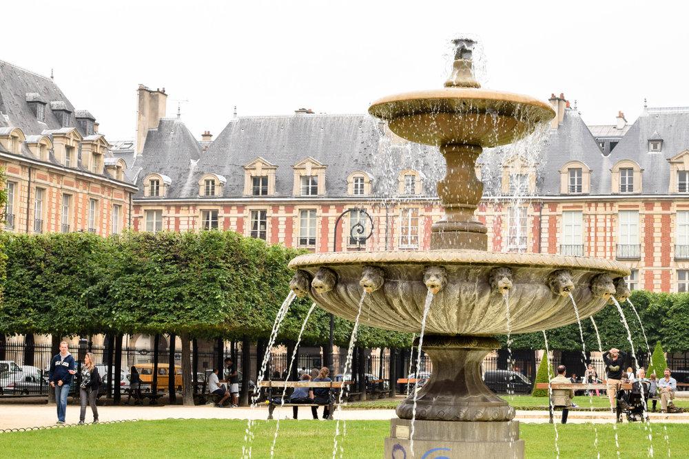 Paris-37.jpg