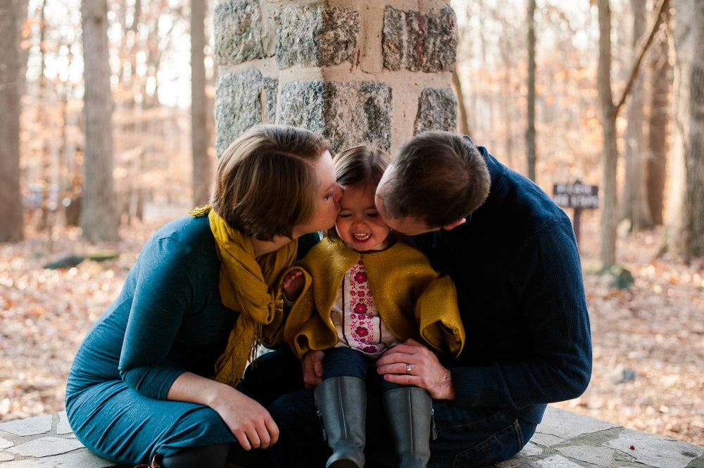Wheaton Family-3.jpg