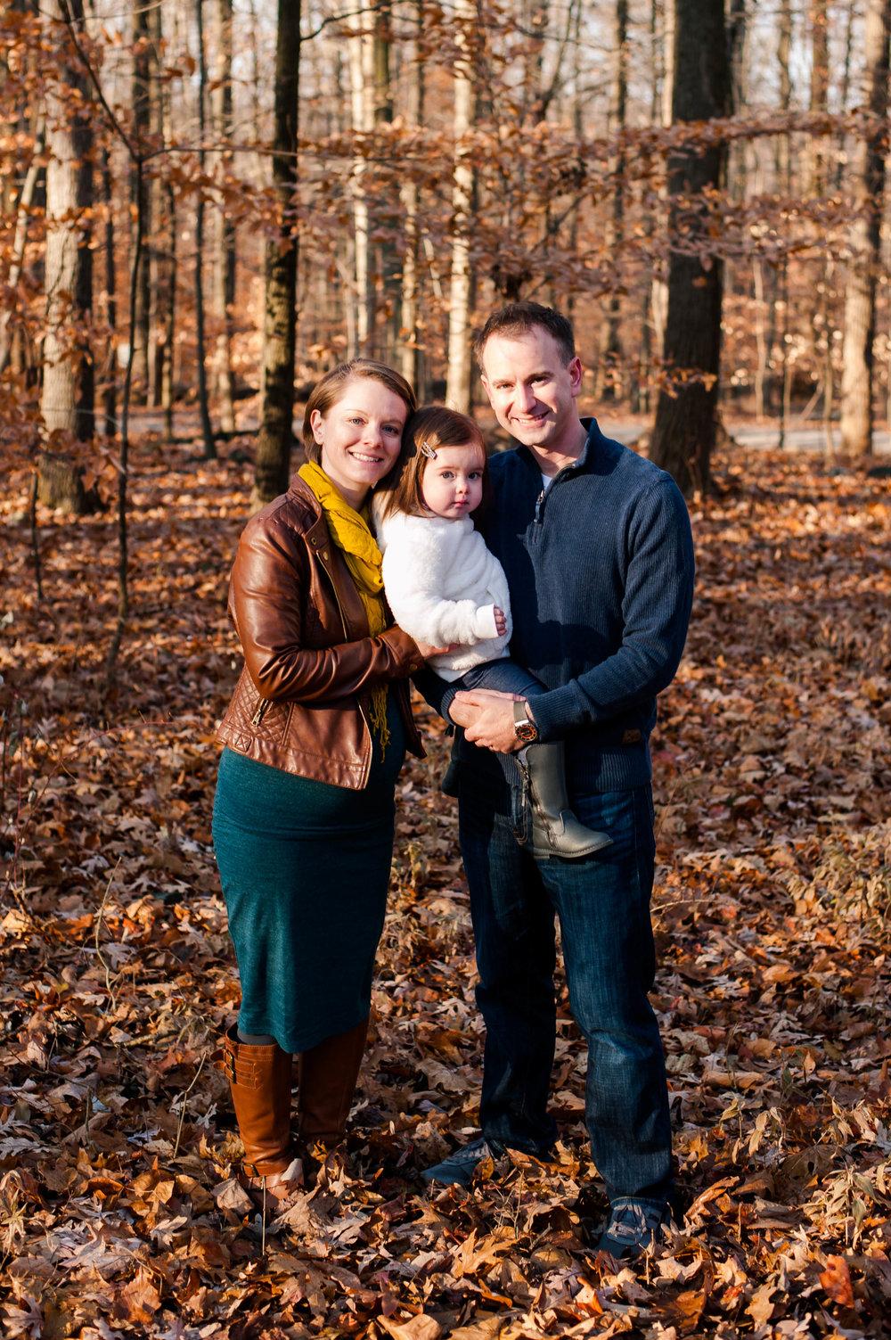 Wheaton Family-4.jpg