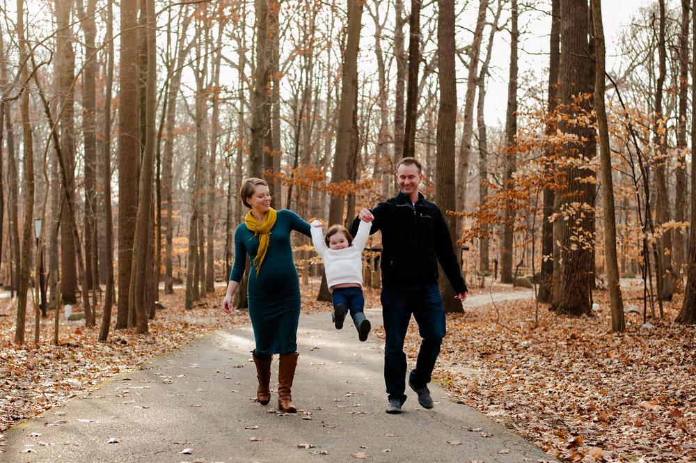 Wheaton Family-9.jpg