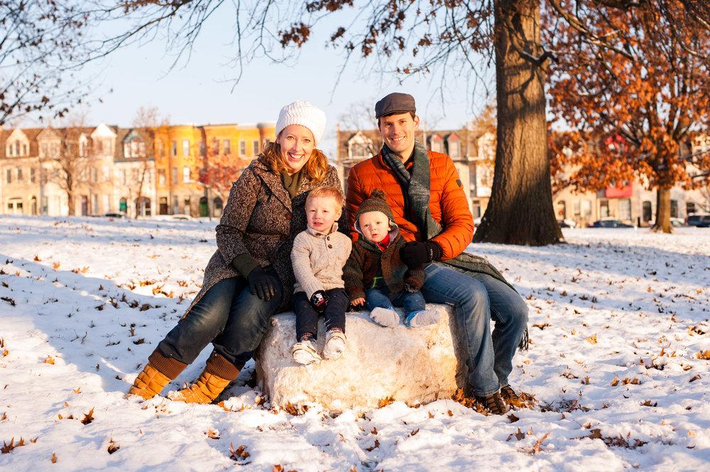Townsend Family-4.jpg
