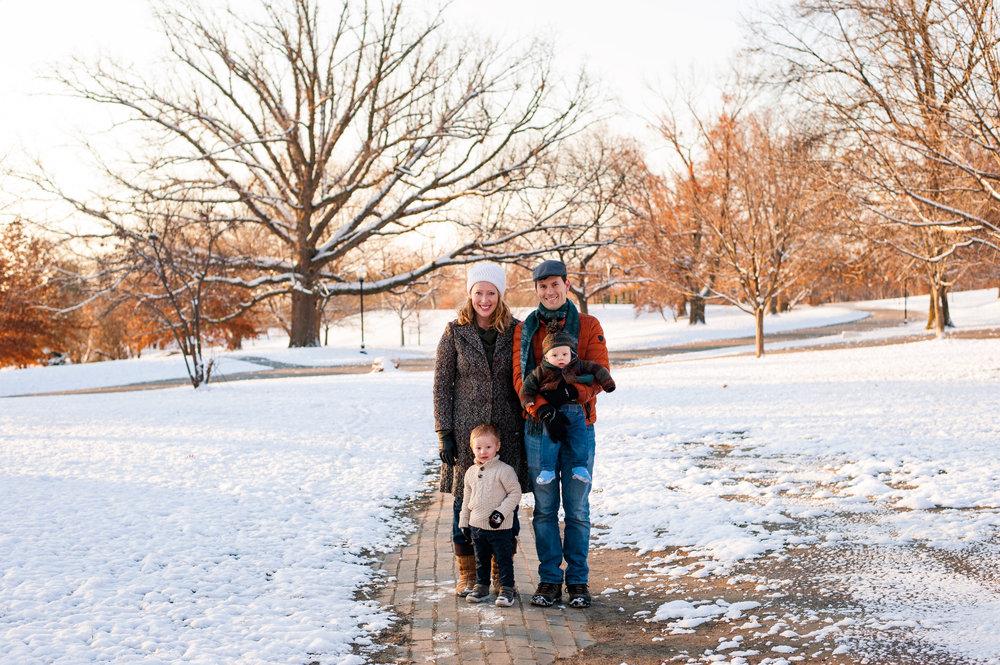 Townsend Family-15.jpg