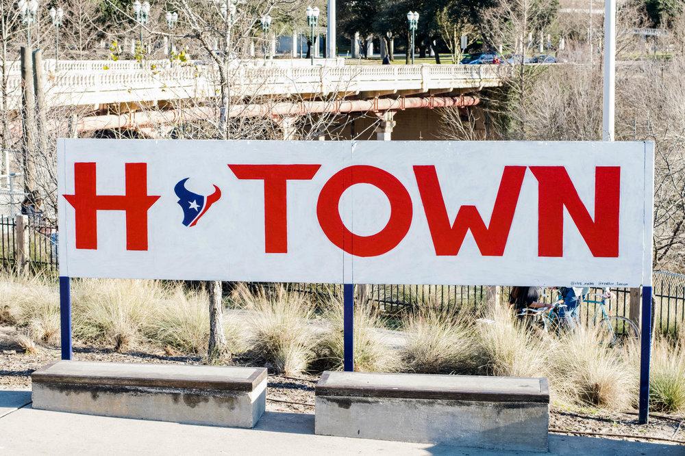 Houston-2.jpg