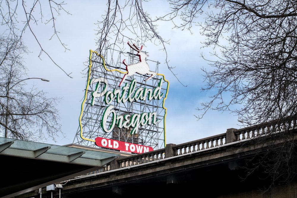Portland-42.jpg