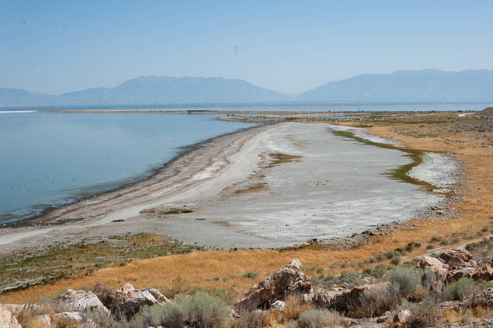 Antelope Island-2.jpg