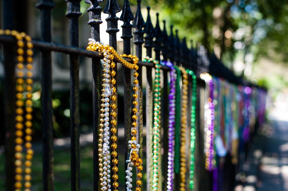 New+Orleans-7.jpg