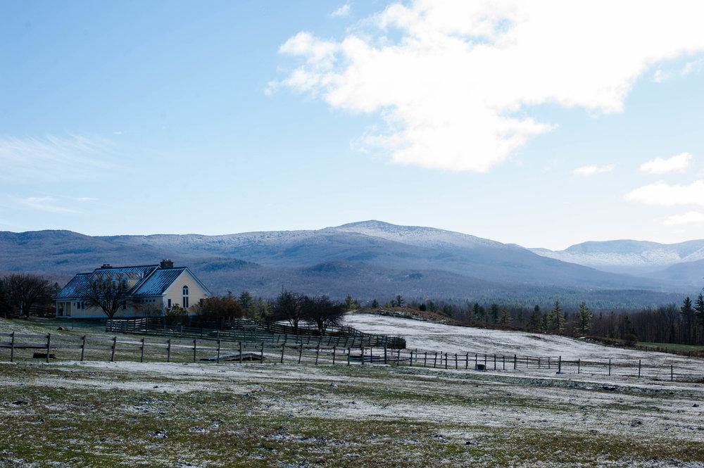 Vermont-86.jpg
