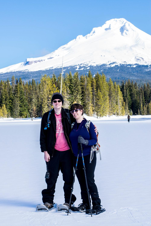Mt Hood-16.jpg