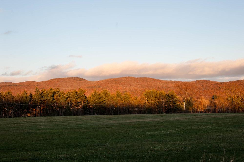 Vermont-52.jpg