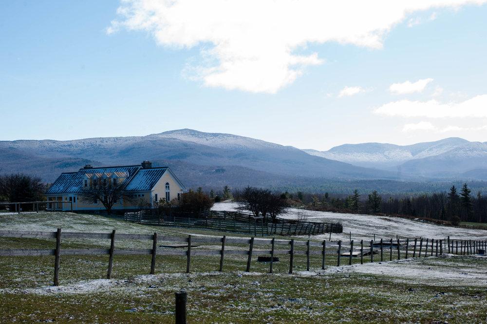 Vermont-87.jpg