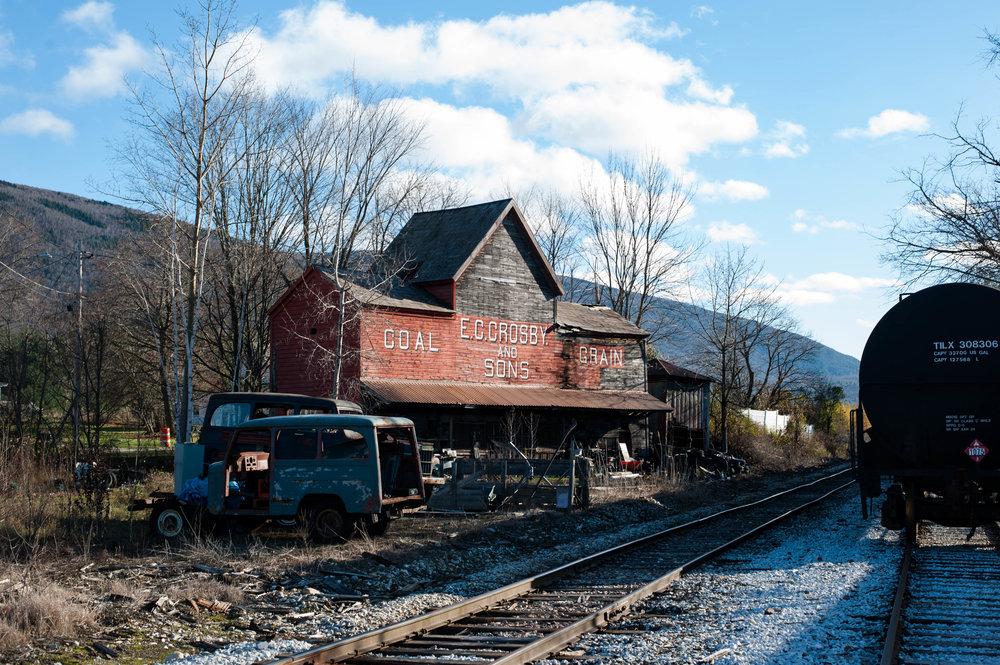 Vermont-8.jpg