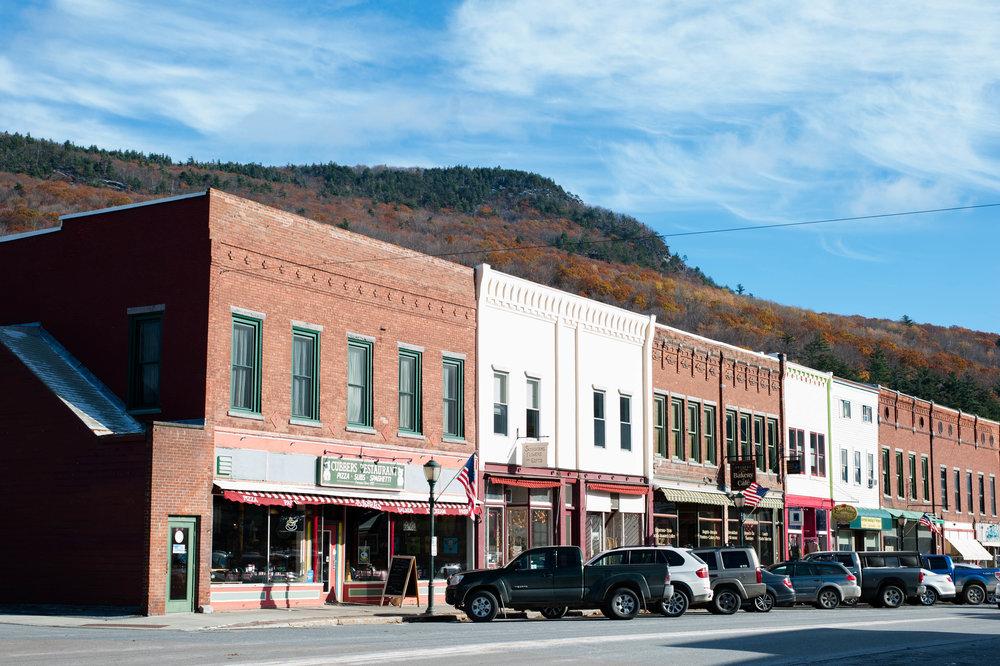 Vermont-68.jpg