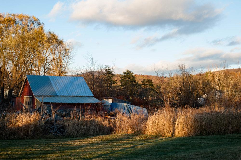 Vermont-48.jpg