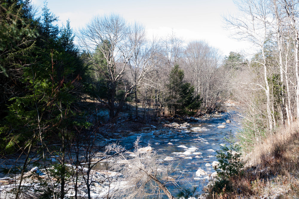 Vermont-70.jpg