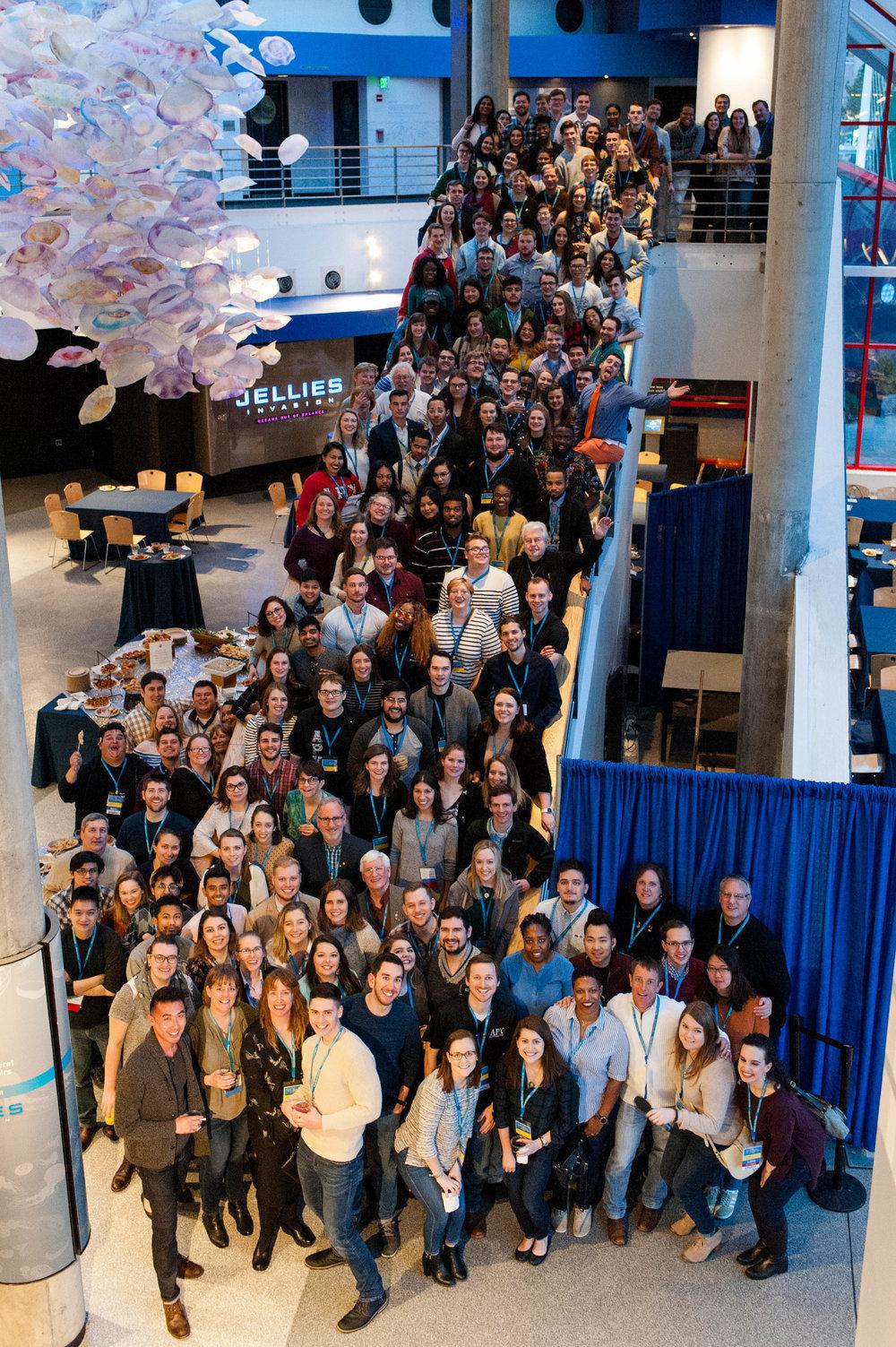 Convention2018-16.jpg