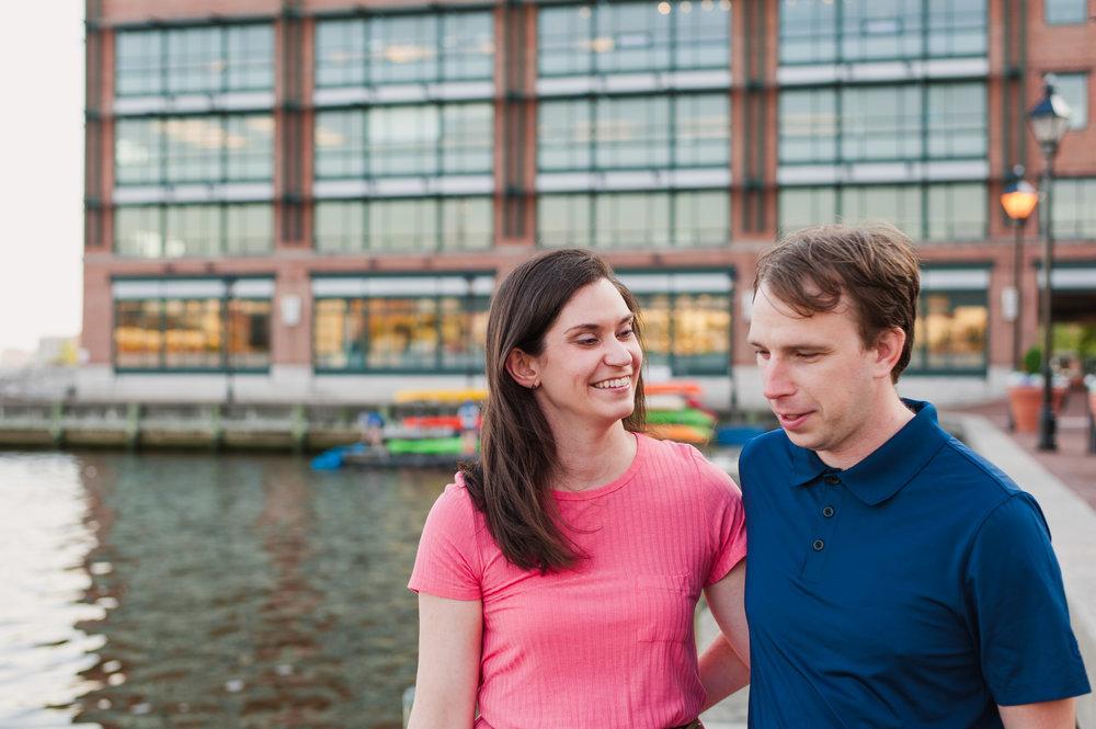 Kim&Mark Engagement-13.jpg