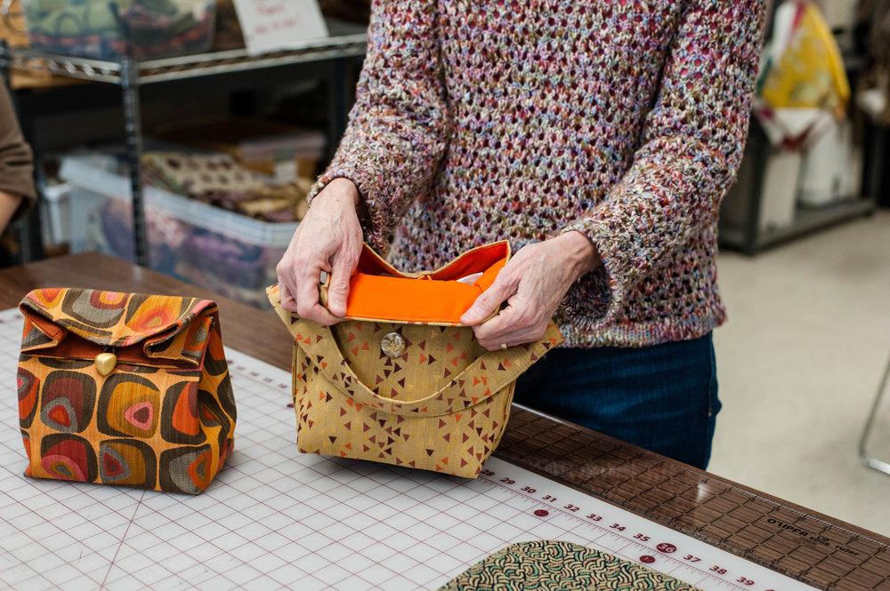 Bmore Bags-66.jpg