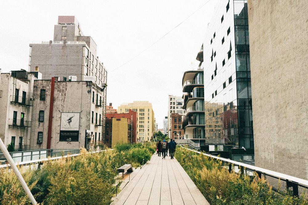 NYC October-1.jpg