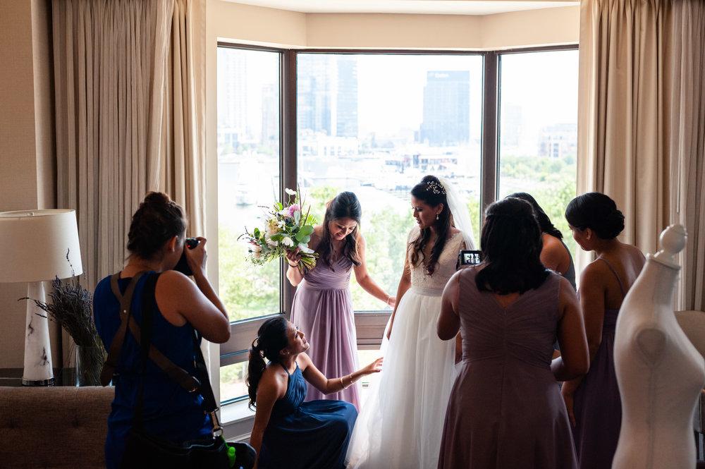 KEP Wedding-71.jpg