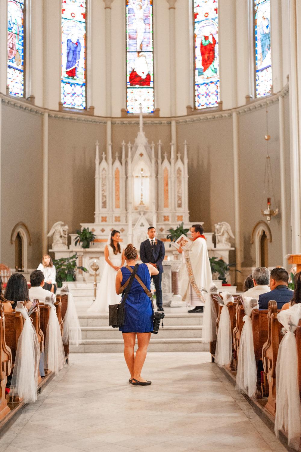 KEP Wedding-82.jpg